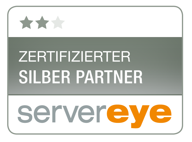 certified_partner_silber_transparent
