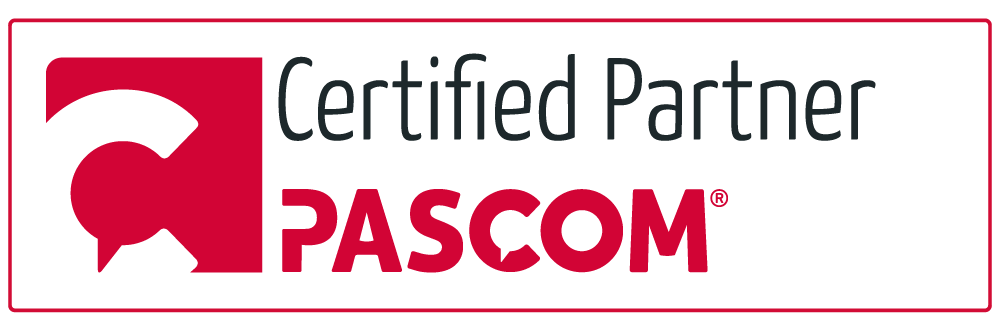 pascom-certified-partner-badge